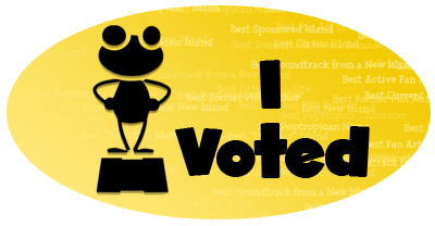 PoppiesIVotedSticker