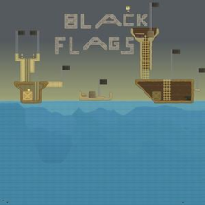 by CBauthorofUPCandPTB (Black Flags)