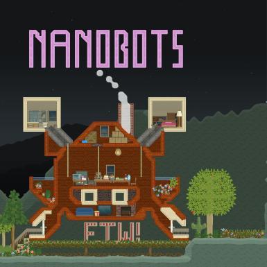 by Muddy Kid (Nanobots)