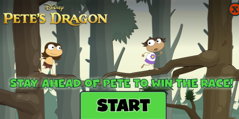 poptropica-disney-petes-dragon-ad-screenshots1