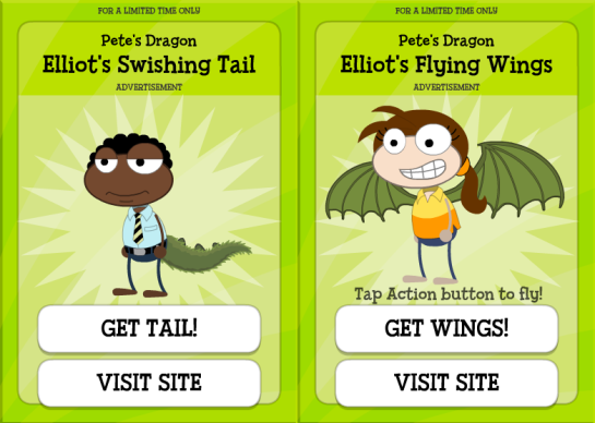 poptropica-disney-petes-dragon-ad-screenshots2