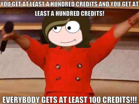 100 credits.png
