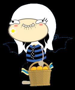 Pasteliacupcakes