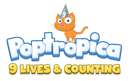 poptropica2527s2b9th2bbirthday2blogo
