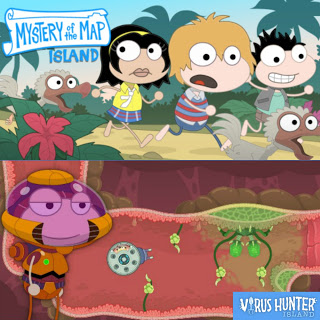 september2bpoptropica2bislands2bof2bthe2bmonth