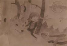 By sterlingwolfy