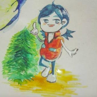 By yun_goi