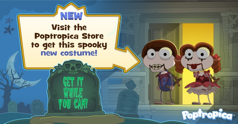 creepy-puppet-costumes-on-poptropica-fb