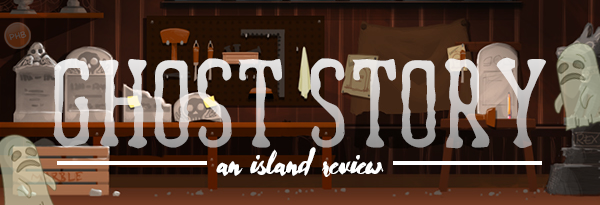 ghost-story-review