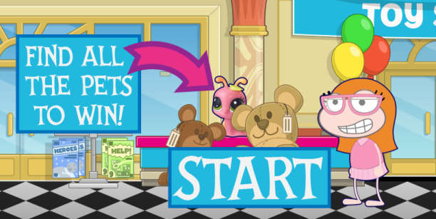 Littlest Pet Shop of Poptropica.png