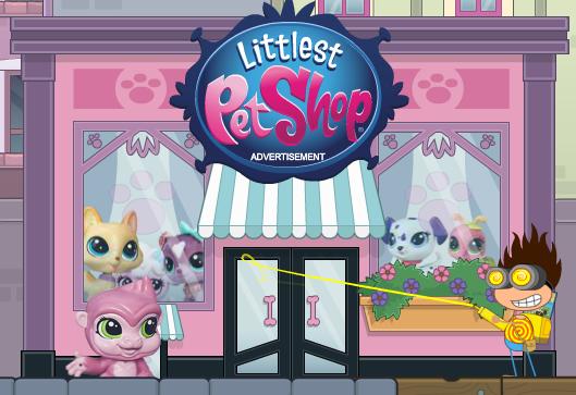 littlest-pet-shop-of-poptropica