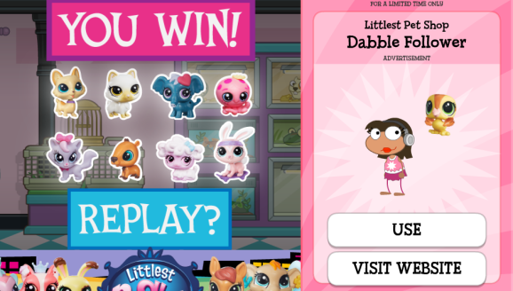 littlest-pet-shop-of-poptropica