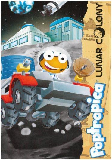 lunar-colony-p1
