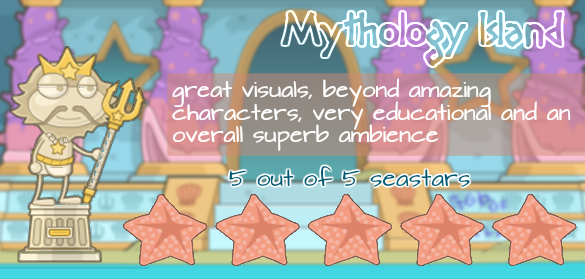 mythologyrating