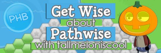 pathwise-tm