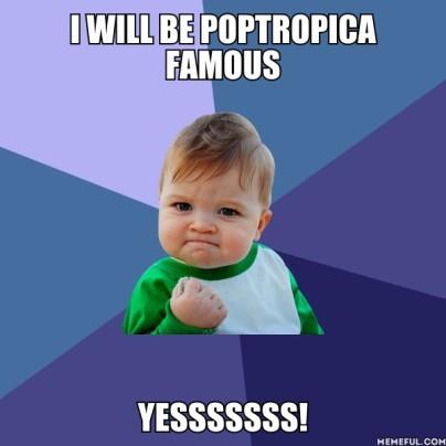 poptropica-famous