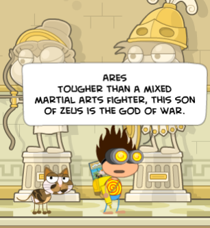 poptropica-mythology-ares