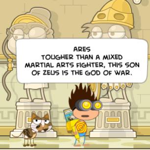 poptropica-mythology-ares