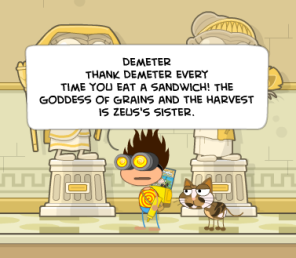 poptropica-mythology-demeter