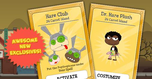 rf_dr-hare-plush-cards