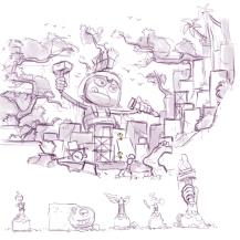 sgquarrysketch_00-copy