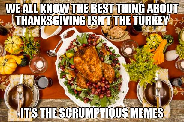 thanksgivingpmfm