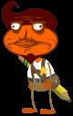 hputerpop-memeface