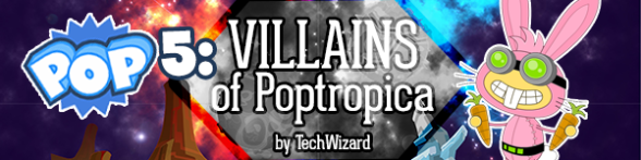pop5-villains