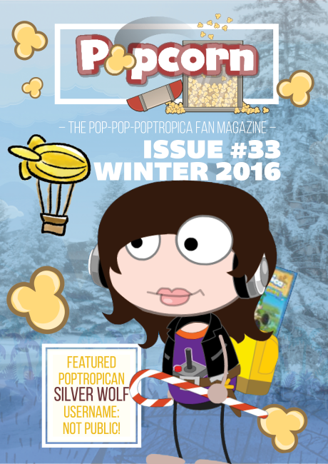 popcorn-33-cover