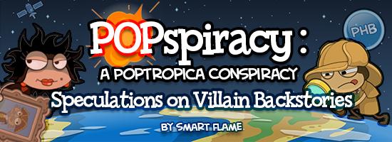 popspiracy-smartflame
