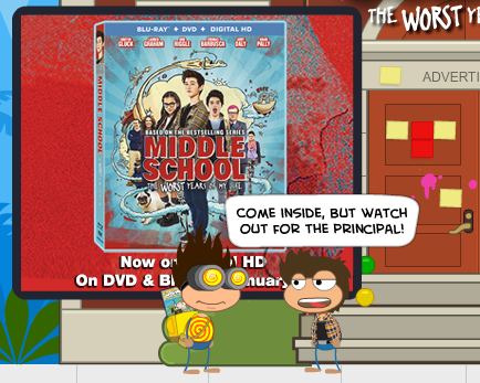 poptropica_middle-school-the-worst-years-of-my-life