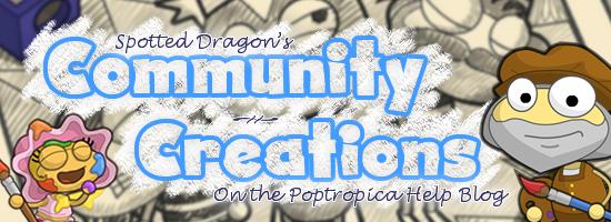 community-creations-logo