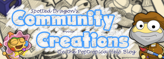 community-creations-logo