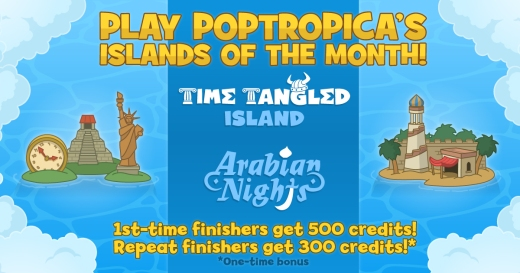january-poptropica-islands-of-the-month