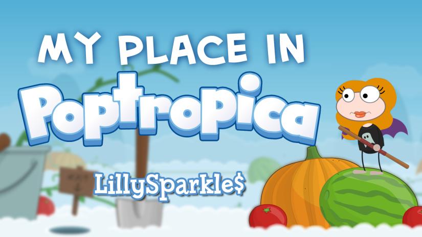 mpip-lillysparkle