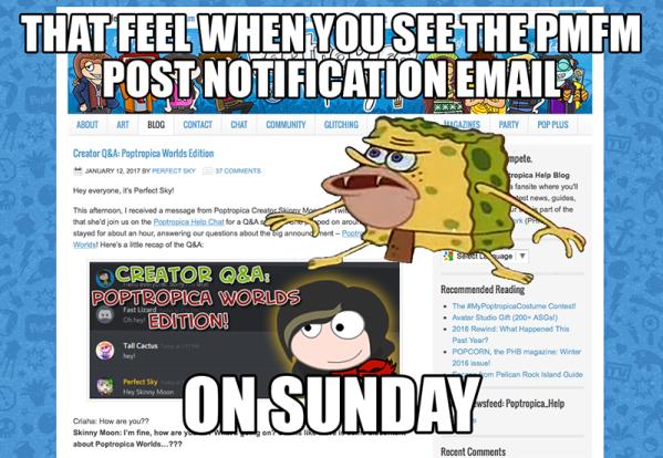 PMFMSundayNotification.png