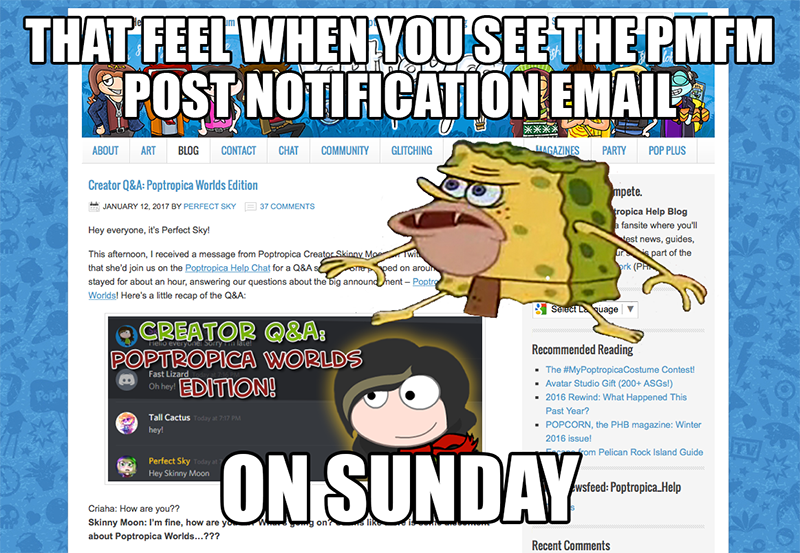 PMFMSundayNotification.png