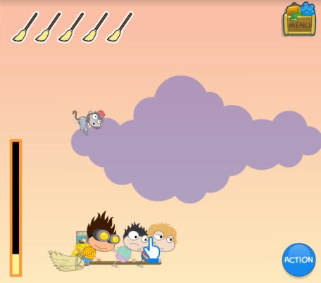 Poptropica App ad.png