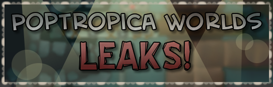 poptropica-worlds-leaks