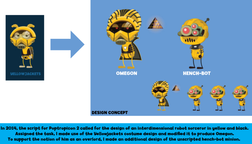 poptropicon-costume-concepts