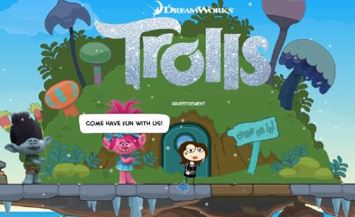 Trolls1.png