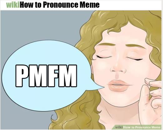 wikihowpmfm