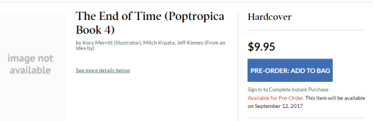 poptropica-the-end-of-time