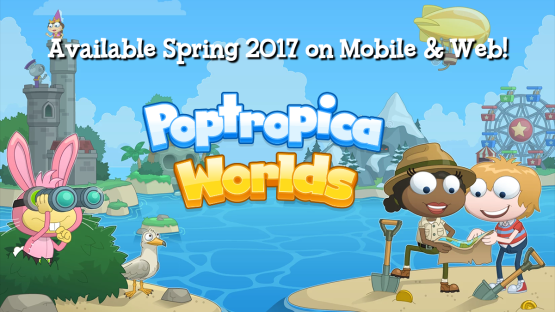 poptropica-worlds