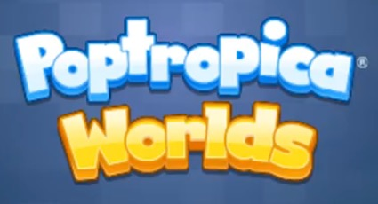 popworlds-logo