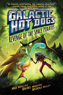 galactic-hot-dogs-book-3-revenge-of-the-space-pirates