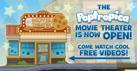new2bmovie2btheater2bon2bpoptropica2521