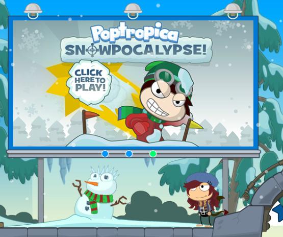 snowpocalypse1