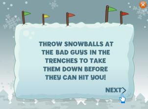 snowpocalypse2