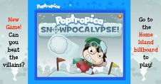 snowpocalypse2bgame2bon2bpoptropica